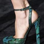 Ayakkabi 57 150x150 Yüksek Topuklu Gucci Ayakkabı Modelleri