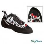 Ayakkabi 611 150x150 Kaya Tırmanış Ayakkabıları
