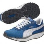 Ayakkabi 612 150x150 Yürüyüş Ayakkabısı Nasıl Olmalı