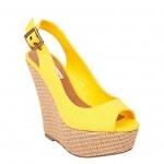Ayakkabi 63 150x150 2012 Ayakkabıları Trend Renk ve Modelleri