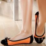 Ayakkabi 65 150x150 2012 Yaz Ayakkabı Modelleri