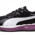 Ayakkabi 713 150x150 Yürüyüş Ayakkabısı Nasıl Olmalı