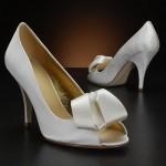Ayakkabi 714 150x150 Gelin Ayakkabı Modelleri