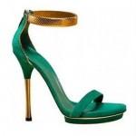Ayakkabi 77 150x150 Yüksek Topuklu Gucci Ayakkabı Modelleri