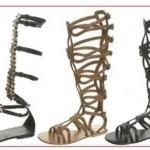 Ayakkabi 78 150x150 2012 Yazlık Ayakkabı Modası