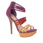 Ayakkabi 79 150x150 Yüksek Topuklu Modası
