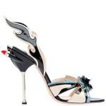 Ayakkabi 81 150x150 Prada 2012 İlkbahar Yaz Bayan Ayakkabı Koleksiyonu