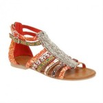 Ayakkabi 82 150x150 Ayakkabı Trendleri