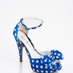 Ayakkabi 86 150x150 2012 Yazlık Ayakkabı Modası