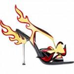 Ayakkabi 91 150x150 Prada 2012 İlkbahar Yaz Bayan Ayakkabı Koleksiyonu