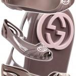 Ayakkabi 95 150x150 Yüksek Topuklu Gucci Ayakkabı Modelleri