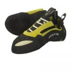 Ayakkabi 98 150x150 Kaya Tırmanış Ayakkabıları