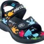 Cocuk Sandalet Ayakkabisi 0 150x150 Çocuk Sandaleti