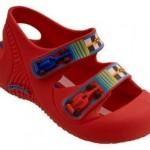 Cocuk Sandalet Ayakkabisi 1 150x150 Çocuk Sandaleti