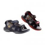 Cocuk Sandalet Ayakkabisi 10 150x150 Çocuk Sandaleti