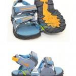 Cocuk Sandalet Ayakkabisi 2 150x150 Çocuk Sandaleti