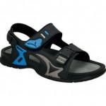Cocuk Sandalet Ayakkabisi 3 150x150 Çocuk Sandaleti