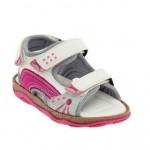 Cocuk Sandalet Ayakkabisi 6 150x150 Çocuk Sandaleti
