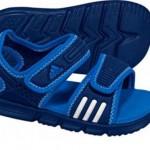 Cocuk Sandalet Ayakkabisi 7 150x150 Çocuk Sandaleti