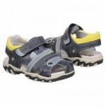 Cocuk Sandalet Ayakkabisi 8 150x150 Çocuk Sandaleti