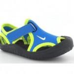 Cocuk Sandalet Ayakkabisi 9 150x150 Çocuk Sandaleti