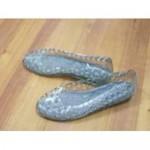 Deniz Ayakkabisi 0 150x150 Deniz Ayakkabı Modelleri