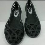 Deniz Ayakkabisi 1 150x150 Deniz Ayakkabı Modelleri