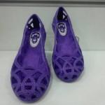 Deniz Ayakkabisi 2 150x150 Deniz Ayakkabı Modelleri