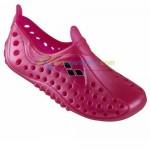 Deniz Ayakkabisi 4 150x150 Deniz Ayakkabı Modelleri
