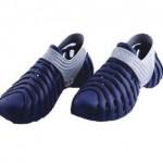 Deniz Ayakkabisi 5 150x150 Deniz Ayakkabı Modelleri