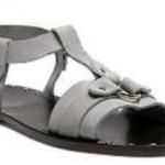 Erkek Sandalet Ayakkabisi 11 150x150 Erkek Sandalet