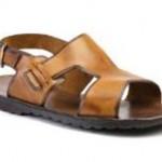 Erkek Sandalet Ayakkabisi 12 150x150 Erkek Sandalet