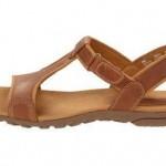 Erkek Sandalet Ayakkabisi 14 150x150 Erkek Sandalet