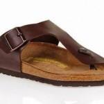 Erkek Sandalet Ayakkabisi 2 150x150 Erkek Sandalet