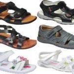 Erkek Sandalet Ayakkabisi 7 150x150 Erkek Sandalet