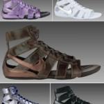 Erkek Sandalet Ayakkabisi 8 150x150 Erkek Sandalet