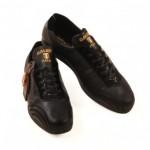 gaudi ayakkabi modelleri 13 150x150 Gaudi Erkek Ayakkabı Modası
