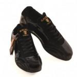 gaudi ayakkabi modelleri 14 150x150 Gaudi Erkek Ayakkabı Modası
