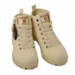 gaudi ayakkabi modelleri 2 150x150 Gaudi Erkek Ayakkabı Modası