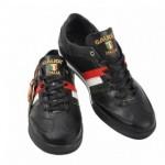 gaudi ayakkabi modelleri 21 150x150 Gaudi Erkek Ayakkabı Modası