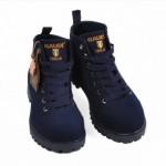gaudi ayakkabi modelleri 3 150x150 Gaudi Erkek Ayakkabı Modası