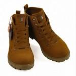 gaudi ayakkabi modelleri 4 150x150 Gaudi Erkek Ayakkabı Modası