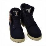 gaudi ayakkabi modelleri 5 150x150 Gaudi Erkek Ayakkabı Modası