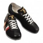 gaudi ayakkabi modelleri 7 150x150 Gaudi Erkek Ayakkabı Modası