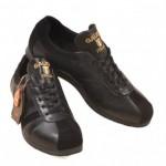 gaudi ayakkabi modelleri 8 150x150 Gaudi Erkek Ayakkabı Modası