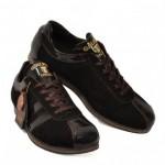 gaudi ayakkabi modelleri 9 150x150 Gaudi Erkek Ayakkabı Modası