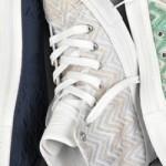missoni converse4 2 610x250 150x150 2012 Yazında Erkeklerde Örme Ayakkabı Rüzgarı