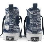 missoni converse4 8 150x150 2012 Yazında Erkeklerde Örme Ayakkabı Rüzgarı