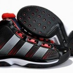 Adidas Ayakkabi 0 150x150 Adidas Spor Ayakkabı Modelleri