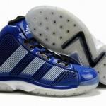 Adidas Ayakkabi 1 150x150 Adidas Spor Ayakkabı Modelleri